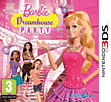 Barbie Dreamhouse Party 3DS