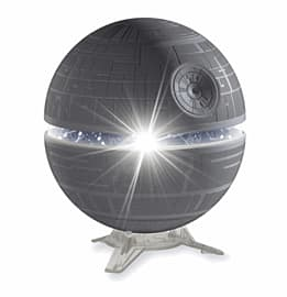 Star Wars Science Death Star Planetarium Toys and Gadgets
