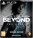 Beyond: Two Souls Special Edition PlayStation-3