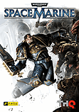 Warhammer 40,000: Space Marine PC Games