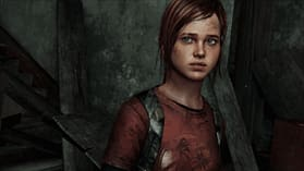 PlayStation 3 500GB with The Last of Us - GAME Exclusive screen shot 7