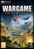 Wargame: Airland Battle PC Games