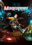 Magrunner PC Games