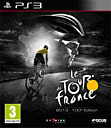 Tour de France 2013 PlayStation 3