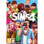 The Sims 4 Limited Edition PC Games