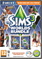 The Sims 3 Worlds Bundle