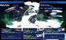 Shin Megami Tensei: Devil Summoner - Soul Hackers screen shot 3
