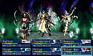 Shin Megami Tensei: Devil Summoner - Soul Hackers screen shot 5