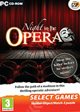 Night in the Opera PC Games