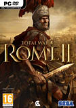 Total War: Rome II PC Games