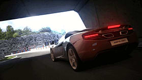 Gran Turismo 6 screen shot 5