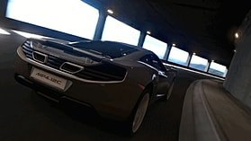 Gran Turismo 6 screen shot 16