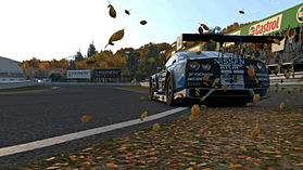 Gran Turismo 6 screen shot 19