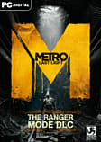 Metro: Last Light - Ranger Mode DLC PC Games