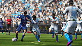 FIFA 14 Limited Edition screen shot 2