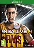 NBA (for Xbox One) Xbox One