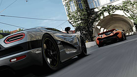 Forza Motorsport 5 Day One Edition - Only at GAME screen shot 9