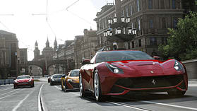 Forza Motorsport 5 Day One Edition - Only at GAME screen shot 3