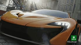 Forza Motorsport 5 Day One Edition - Only at GAME screen shot 7