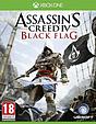 Assassin's Creed IV: Black Flag Xbox One