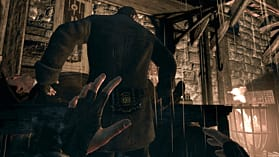 Thief screen shot 5