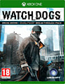 Watch Dogs Special Edition - Only at GAME Xbox One