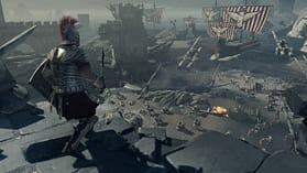 Ryse: Son of Rome Day One Edition - Only at GAME screen shot 2