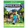Minecraft - Xbox One Edition Xbox One