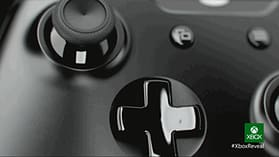 Official Xbox One Controller screen shot 4