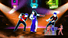 Just Dance 2014 screen shot 2
