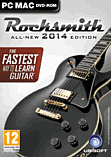 Rocksmith 2014 PC Games