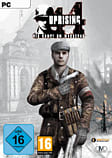 Uprising44: The Silent Shadows PC Games