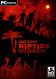 Dead Island: Riptide - Fashion Victim PC Games