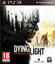 Dying Light PlayStation 3