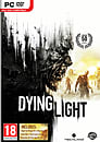 Dying Light PC Games