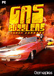Gas Guzzlers: Combat Carnage PC Games