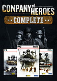 Company of Heroes: Complete Pack PC Games