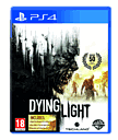 Dying Light - Only at GAME Edition PlayStation 4