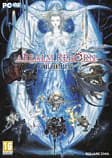 Final Fantasy XIV: A Realm Reborn Collector's Edition PC Games
