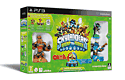 Skylanders SWAP Force Starter Pack PlayStation-3