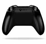 Xbox One Wireless Controller + Play & Charge Kit screen shot 4