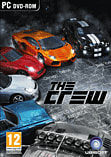 The Crew PC Games