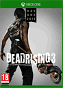 Dead Rising 3 Day One Edition - Only at GAME Xbox One