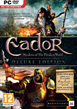 Eador: Masters of the Broken World - Deluxe Edition PC Games