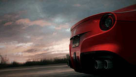 Need for Speed: Rivals screen shot 10