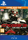 Crysis 3: The Lost Island PlayStation Network