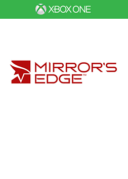 Mirror's Edge on Xbox One at GAME
