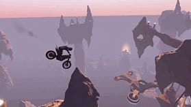 Trials Fusion Deluxe Edition screen shot 1