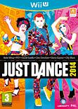 Just Dance 2014 Wii U