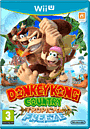 Donkey Kong Country: Tropical Freeze Wii U